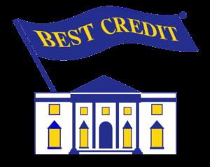 Franquicia Best Credit - logo