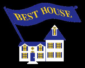 Franquicia Best House - logo