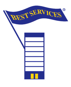 Franquicia Best Services- logo