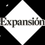 """Franquicias inmobiliaria Best House – revista – el día 28 de octubre de 2010 – El diario """"Expansión"""" - foto"""