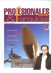 Franquicias inmobiliaria Best House, franquicia financiera Best Credit y franquicia multiservicios Best Services – Tormo – foto4