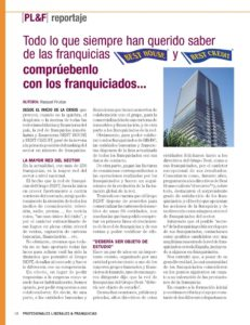 Franquicias inmobiliaria Best House, franquicia financiera Best Credit y franquicia multiservicios Best Services – Tormo – foto5