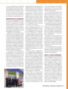 Franquicias inmobiliaria Best House, franquicia financiera Best Credit y franquicia multiservicios Best Services – Tormo – foto6