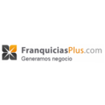 Franquicias inmobiliaria Best House y franquicia financiera Best Credit – FranquiciasPlus – icon