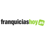 """Franquicias inmobiliaria Best House y franquicia financiera Best Credit – revistas– franquiciashoy.com – en noviembre de 2010 - foto [vc_row][vc_column][vc_column_text] ARTÍCULO PUBLICADO EN LA REVISTA """"FRANQUICIAS HOY"""" Cumple un año de crecimiento constante y consigue abrir 36 agencias en los últimos seis meses. Este grupo de inte"""