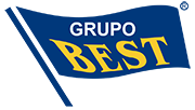 Franquicias Best House, Best Credit, Best Services | Grupo Best