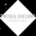 Opiniones sobre la franquicia Best House - Tormo - icon