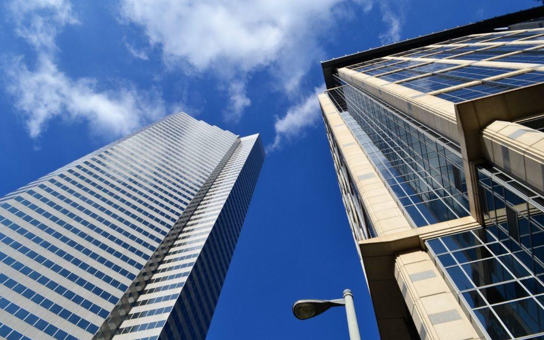 Cuáles son los principales requisitos para montar una franquicia de inmobiliaria en 2020