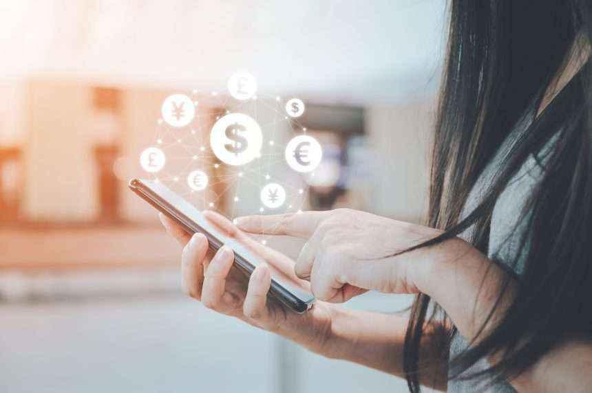 Soluciones alternativas a la banca tradicional